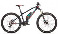 E-Bike MTB 27 Plus Blizz e70 Alu 10Gg - Bike Schmiede Biesenrode GbR