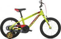 Kinderrad 16 Blizz  Alu 1Gg - Rad und Sport Fecht - 67063 Ludwigshafen  | Fahrrad | Fahrräder | Bikes | Fahrradangebote | Cycle | Fahrradhändler | Fahrradkauf | Angebote | MTB | Rennrad