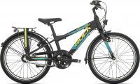 MTB 20  Urban Boy  20 Alu 3Gg - Bike Schmiede Biesenrode GbR