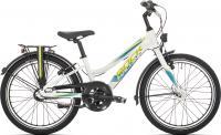 MTB 20  Urban Girl  20 Alu 3Gg - Rad und Sport Fecht - 67063 Ludwigshafen    Fahrrad   Fahrräder   Bikes   Fahrradangebote   Cycle   Fahrradhändler   Fahrradkauf   Angebote   MTB   Rennrad