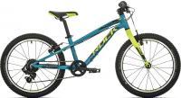MTB 20  Thunder  20 Alu 7Gg Shimano - Rad und Sport Fecht - 67063 Ludwigshafen  | Fahrrad | Fahrräder | Bikes | Fahrradangebote | Cycle | Fahrradhändler | Fahrradkauf | Angebote | MTB | Rennrad
