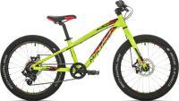 MTB 20  Blizz  20 Alu 7Gg Shimano Disc Brake - Bike Schmiede Biesenrode GbR