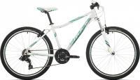 MTB 26  Catherine 26 Alu 21Gg - Rad und Sport Fecht - 67063 Ludwigshafen  | Fahrrad | Fahrräder | Bikes | Fahrradangebote | Cycle | Fahrradhändler | Fahrradkauf | Angebote | MTB | Rennrad