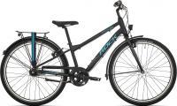 MTB 26  Urban Knaben  26 Alu 7Gg Nexus - Bike Schmiede Biesenrode GbR