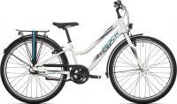 MTB 26  Urban Mädchen  26 Alu 7Gg Nexus - Bike Schmiede Biesenrode GbR