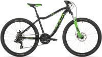 MTB 26  Storm 26 Alu 21Gg Disc - Rad und Sport Fecht - 67063 Ludwigshafen  | Fahrrad | Fahrräder | Bikes | Fahrradangebote | Cycle | Fahrradhändler | Fahrradkauf | Angebote | MTB | Rennrad