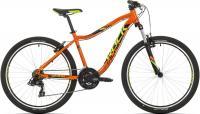 MTB 26  Storm 26 Alu 21Gg - Rad und Sport Fecht - 67063 Ludwigshafen  | Fahrrad | Fahrräder | Bikes | Fahrradangebote | Cycle | Fahrradhändler | Fahrradkauf | Angebote | MTB | Rennrad