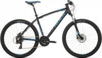 MTB 27,5  Manhattan 70 Alu 24Gg Disc - Rad und Sport Fecht - 67063 Ludwigshafen  | Fahrrad | Fahrräder | Bikes | Fahrradangebote | Cycle | Fahrradhändler | Fahrradkauf | Angebote | MTB | Rennrad