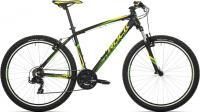 MTB 27,5  Manhattan 40 Alu 21Gg - Rad und Sport Fecht - 67063 Ludwigshafen  | Fahrrad | Fahrräder | Bikes | Fahrradangebote | Cycle | Fahrradhändler | Fahrradkauf | Angebote | MTB | Rennrad