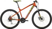 MTB 27,5  Heatwave 60 Alu 24Gg - Bike Schmiede Biesenrode GbR
