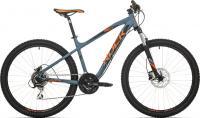 MTB 27,5  Storm 90 Alu 24Gg - Rad und Sport Fecht - 67063 Ludwigshafen  | Fahrrad | Fahrräder | Bikes | Fahrradangebote | Cycle | Fahrradhändler | Fahrradkauf | Angebote | MTB | Rennrad