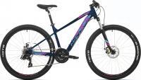MTB 27,5  Catherine  40 Alu 21Gg - Rad und Sport Fecht - 67063 Ludwigshafen  | Fahrrad | Fahrräder | Bikes | Fahrradangebote | Cycle | Fahrradhändler | Fahrradkauf | Angebote | MTB | Rennrad