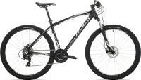 MTB 29  Manhattan 70 Alu 24Gg - Rad und Sport Fecht - 67063 Ludwigshafen  | Fahrrad | Fahrräder | Bikes | Fahrradangebote | Cycle | Fahrradhändler | Fahrradkauf | Angebote | MTB | Rennrad
