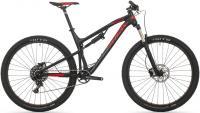 MTB Fully 29  Blizzard 30 Alu 11Gg - Bike Schmiede Biesenrode GbR