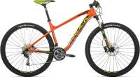 SaarRad Fr. Hoffmann GmbH - B2B-Shop - Rock Machine MTB 29  TORRENT 50 27Gg