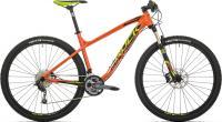 MTB 29  TORRENT 50 27Gg - Bike Schmiede Biesenrode GbR