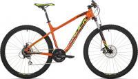 MTB 29  Heatwave 60 Alu 24Gg - Rad und Sport Fecht - 67063 Ludwigshafen  | Fahrrad | Fahrräder | Bikes | Fahrradangebote | Cycle | Fahrradhändler | Fahrradkauf | Angebote | MTB | Rennrad