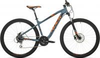 MTB 29  Storm 90 Alu 24Gg - Rad und Sport Fecht - 67063 Ludwigshafen  | Fahrrad | Fahrräder | Bikes | Fahrradangebote | Cycle | Fahrradhändler | Fahrradkauf | Angebote | MTB | Rennrad