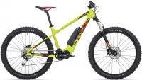 E-Bike MTB 27 Plus Blizz e50 Alu 9Gg - Bike Schmiede Biesenrode GbR