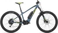 E-Bike MTB 27 Plus Blizz e70 Alu 11Gg - Bike Schmiede Biesenrode GbR