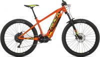 E-Bike MTB 27 Plus Blizz INT e90 Alu 11Gg - Bike Schmiede Biesenrode GbR