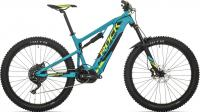 E-Bike MTB Fully 27 Plus Blizzard INT e50 Alu 11Gg - Bike Schmiede Biesenrode GbR