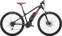 E-Bike MTB 29  TORRENT e70 8Gg - Bike Schmiede Biesenrode GbR
