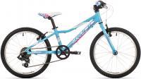 MTB 20 Junior Catherine 20 Alu - Total Normal Bikes - Onlineshop und E-Bike Fahrradgeschäft in St.Ingbert im Saarland