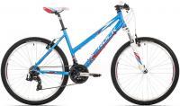 MTB 26  5thAvenue 50 Alu 6061T6 - Rad und Sport Fecht - 67063 Ludwigshafen  | Fahrrad | Fahrräder | Bikes | Fahrradangebote | Cycle | Fahrradhändler | Fahrradkauf | Angebote | MTB | Rennrad