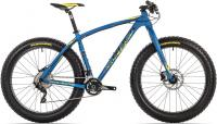 MTB Fatbike 26 Avalanche 70 - FAHRRAD - KONTOR   Fahrraddiscount   Gute Räder, gute Preise