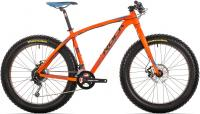 MTB Fatbike 26 Avalanche 30 - FAHRRAD - KONTOR   Fahrraddiscount   Gute Räder, gute Preise
