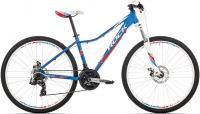 MTB 27,5 Catherine 40 Alu 6061T6 - Total Normal Bikes - Onlineshop und E-Bike Fahrradgeschäft in St.Ingbert im Saarland
