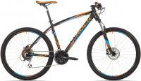 MTB 27,5 MANHATTAN 90 Alu 6061T6 - Rad und Sport Fecht - 67063 Ludwigshafen    Fahrrad   Fahrräder   Bikes   Fahrradangebote   Cycle   Fahrradhändler   Fahrradkauf   Angebote   MTB   Rennrad
