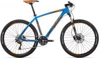 MTB 27,5  TORRENT 70 Alu 6061T6 - Bike Schmiede Biesenrode GbR