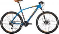 MTB 27,5  TORRENT 70 Alu 6061T6 - Rad und Sport Fecht - 67063 Ludwigshafen    Fahrrad   Fahrräder   Bikes   Fahrradangebote   Cycle   Fahrradhändler   Fahrradkauf   Angebote   MTB   Rennrad