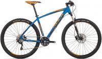 MTB 29 TORRENT 70 Alu 6061T6 - Rad und Sport Fecht - 67063 Ludwigshafen  | Fahrrad | Fahrräder | Bikes | Fahrradangebote | Cycle | Fahrradhändler | Fahrradkauf | Angebote | MTB | Rennrad