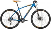 MTB 29  TORRENT 70 Alu 6061T6 - Pulsschlag Bike+Sport