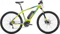 E-Bike 29 MTB TORRENT e50 9Gg DEO - FAHRRAD - KONTOR | Fahrraddiscount | Gute Räder, gute Preise