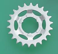 Steckritzel 24 Z 'Sram' - Pro-Cycling-Golla