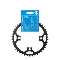 Kettenblatt 42 Zähne Bosch Gen. 1+3 - Rad und Sport Fecht - 67063 Ludwigshafen  | Fahrrad | Fahrräder | Bikes | Fahrradangebote | Cycle | Fahrradhändler | Fahrradkauf | Angebote | MTB | Rennrad