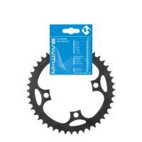 Kettenblatt  44 Zähne Bosch Gen. 1+3 - Rad und Sport Fecht - 67063 Ludwigshafen  | Fahrrad | Fahrräder | Bikes | Fahrradangebote | Cycle | Fahrradhändler | Fahrradkauf | Angebote | MTB | Rennrad