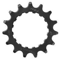 Ritzel 1/2x3/32 15 Zähne - Stiller Radsport Speyer - Herzlich Willkommen -