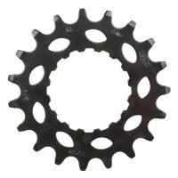 Ritzel 1/2x3/32 17 Zähne - Stiller Radsport Speyer - Herzlich Willkommen -