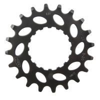 Ritzel 1/2x3/32 18 Zähne - Stiller Radsport Speyer - Herzlich Willkommen -