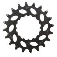 Ritzel KMC Bosch E-Bike 15 Zähne 9-11 Speed - Stiller Radsport Speyer - Herzlich Willkommen -