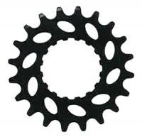 Ritzel KMC Bosch E-Bike 18 Zähne 9-11 Speed - Stiller Radsport Speyer - Herzlich Willkommen -