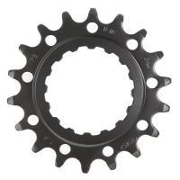 Ritzel KMC Bosch E-Bike 18 Zähne 1/2x1/8 - Stiller Radsport Speyer - Herzlich Willkommen -