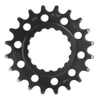 Ritzel KMC Bosch E-Bike 19 Zähne 1/2x1/8 - Stiller Radsport Speyer - Herzlich Willkommen -