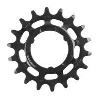 Ritzel KMC Steps 18 Zähne 1/2x3/32 - Stiller Radsport Speyer - Herzlich Willkommen -