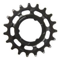 Ritzel KMC Steps 19 Zähne 1/2x3/32 - Rad und Sport Fecht - 67063 Ludwigshafen  | Fahrrad | Fahrräder | Bikes | Fahrradangebote | Cycle | Fahrradhändler | Fahrradkauf | Angebote | MTB | Rennrad